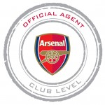 Arsenal Club Level