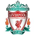 Liverpool logga